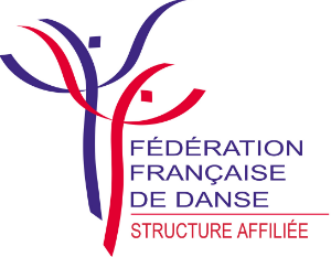 FFDanse