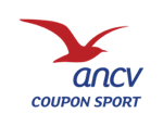 logo_coupon_sport_png