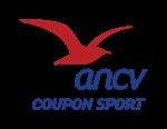 logo_coupon_sport_png
